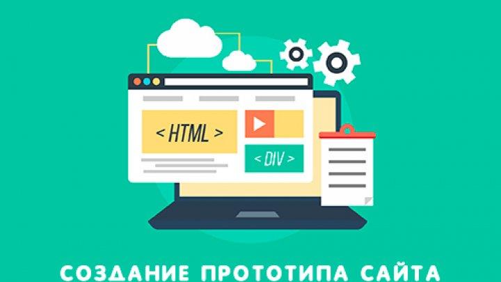 dotnet web developers guide